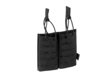 5.56-Double-Direct-Action-Gen-II-Mag-Pouch-Black-Invader-Gear