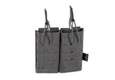 5.56-Double-Direct-Action-Gen-II-Mag-Pouch-Wolf-Grey-Invader-Gear