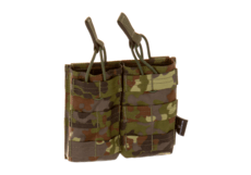 5.56-Double-Direct-Action-Mag-Pouch-Flecktarn-Invader-Gear