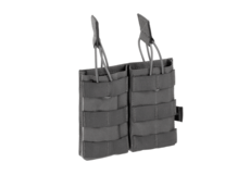5.56-Double-Direct-Action-Mag-Pouch-Wolf-Grey-Invader-Gear