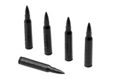 5.56-Dummy-Rounds-5-Pack-Black-Magpul