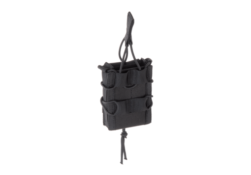5.56 Fast Mag Pouch Black