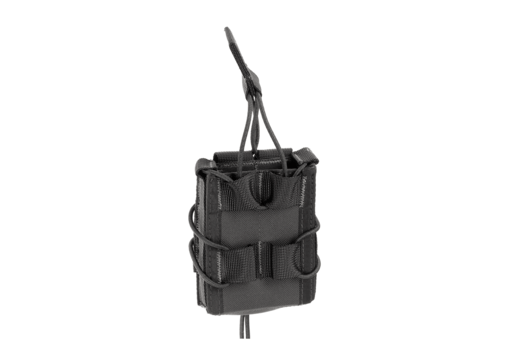 5.56 Fast Mag Pouch Wolf Grey