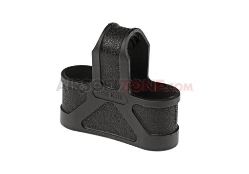 5.56 NATO Magazine Puller Black (Element)