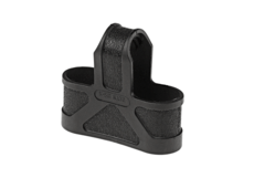 5.56-NATO-Magazine-Puller-Black-Element