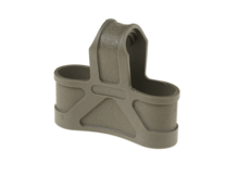 5.56-NATO-Magazine-Puller-Foliage-Green-Element