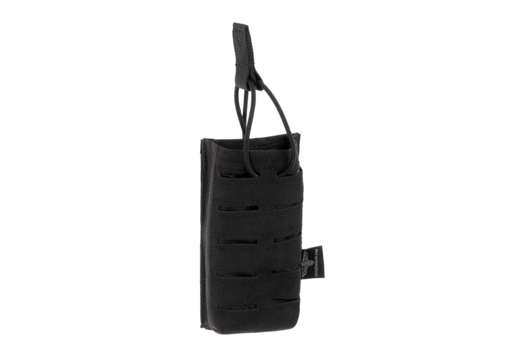 5.56 Single Direct Action Gen II Mag Pouch Black