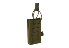 5.56-Single-Direct-Action-Gen-II-Mag-Pouch-OD-Invader-Gear
