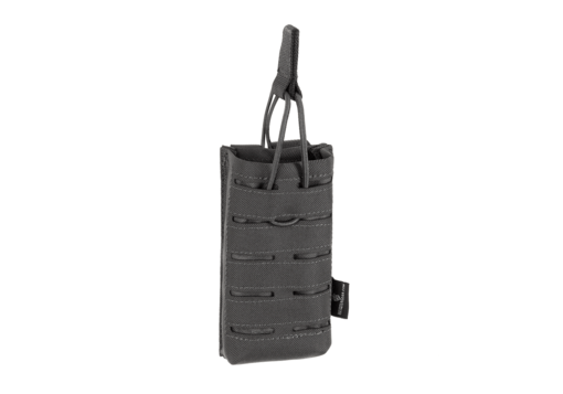 5.56 Single Direct Action Gen II Mag Pouch Wolf Grey