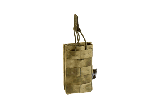 5.56 Single Direct Action Mag Pouch Everglade
