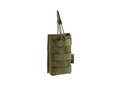 5.56 Single Direct Action Mag Pouch OD