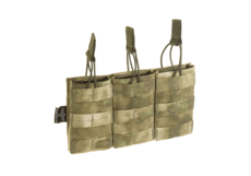 5.56-Triple-Direct-Action-Mag-Pouch-Everglade-Invader-Gear