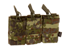 5.56-Triple-Direct-Action-Mag-Pouch-Flecktarn-Invader-Gear