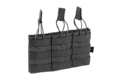 5.56-Triple-Direct-Action-Mag-Pouch-Wolf-Grey-Invader-Gear