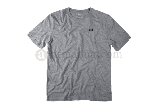 50-SNAKE DAGGER Athletic Heather Grey (Oakley) L