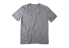 50-SNAKE-DAGGER-Athletic-Heather-Grey-Oakley-M