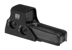 552.XR308-Black-EoTech