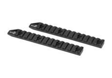 6-Inch-Keymod-Rail-2-Pack-Black-Ares