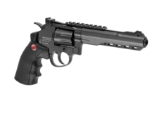 6-Inch-SuperHawk-Full-Metal-Co2-Black-Ruger
