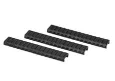 6-Inch-Very-Low-Profile-Rail-Guard-3-Pack-Black-Manta