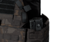 6094A-RS Plate Carrier ATP Black