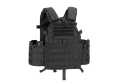 6094A-RS-Plate-Carrier-Black-Invader-Gear