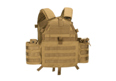 6094A-RS-Plate-Carrier-Coyote-Invader-Gear
