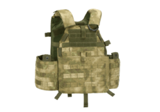 6094A-RS-Plate-Carrier-Everglade-Invader-Gear