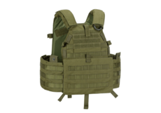 6094A-RS-Plate-Carrier-OD-Invader-Gear