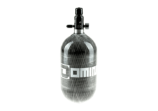 68-4500-HPA-Carbon-Tank-Dominator