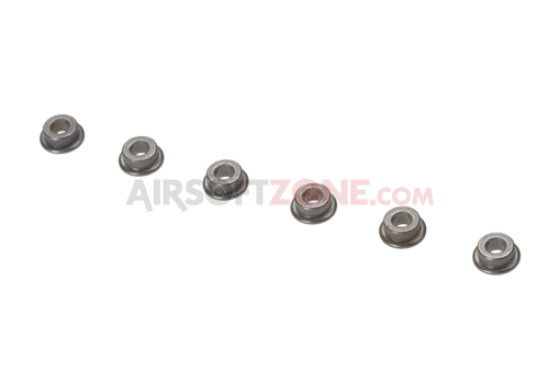 6mm Bearing Set (Classic Army)