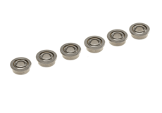 6mm-Metal-Bushing-with-Bearing-Prometheus