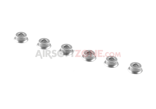 6mm Metal Sintered Bearing (Prometheus)