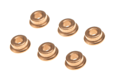 6mm-Oilless-Metal-Bearing-G-G