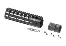 7-Inch-Keymod-Handguard-Set-Black-Octaarms