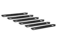 7-Inch-Speed-Clips-6pcs-Black-Blackhawk
