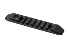 7-Slot-M-LOK-and-Keymod-Aluminum-Rail-Black-WADSN