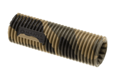 7-x-1.5-Inch-ID-Suppressor-Cover-Camo-Manta