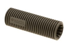7-x-1.5-Inch-ID-Suppressor-Cover-OD-Manta