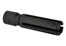 7.62-CCW-Flashhider-Black-Union-Fire