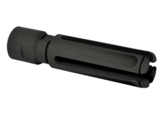 7.62-CCW-Flashhider-Union-Fire