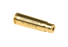 7.62x39-Boresight-Sightmark
