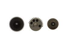 72:1-Steel-CNC-Gear-Set-Eagle-Force
