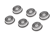 7mm-Oilless-Metal-Bearing-G-G