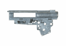 7mm-V3-Gearbox-Shell-King-Arms