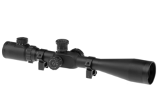8-32x50E-SF-Sniper-Rifle-Scope-Black-Aim-O