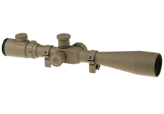 8-32x50E-SF-Sniper-Rifle-Scope-Desert-Aim-O