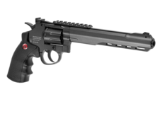 8-Inch-SuperHawk-Full-Metal-Co2-Black-Ruger