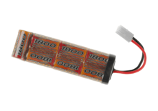 8.4V-1800mAh-Large-Type-VB-Power