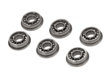 8mm-Ball-Bearing-Ares